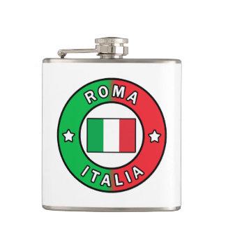 Petaca Roma Italia