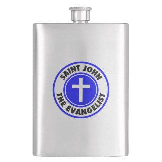 Petaca San Juan Evangelista