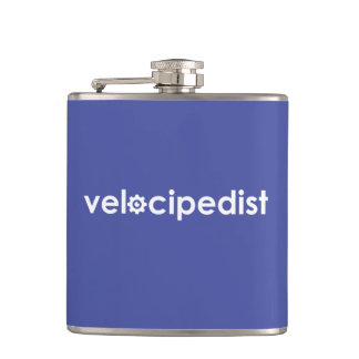 Petaca Velocipedist
