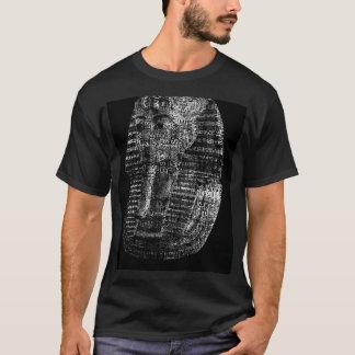Pharaoh Camiseta
