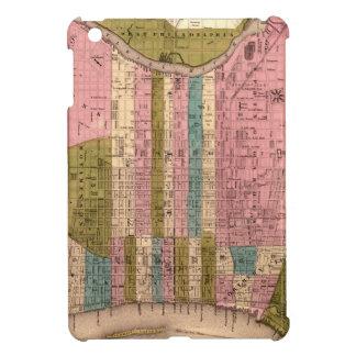 Philadelphia 1838