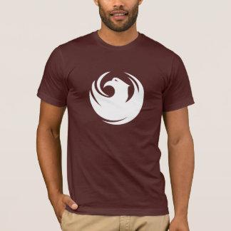 Phoenix MacGyvered Camiseta