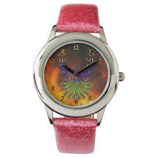 Phoenix Pacis Reloj