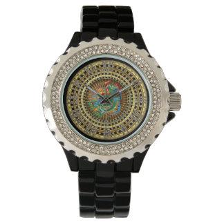 Phoenix que sube 1 edición especial relojes