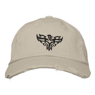 Phoenix que sube - gorra gorra de beisbol