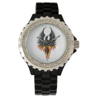 Phoenix Reloj