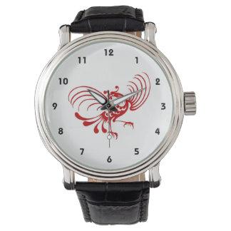 Phoenix Relojes De Pulsera