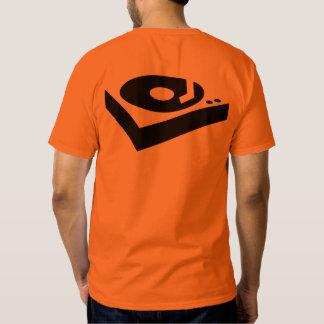 phono2 camisas