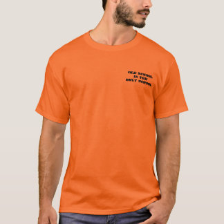 phono2 camiseta