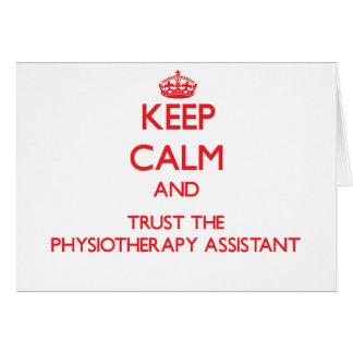 PHYSIOTHERAPY-ASSIST1443.png Tarjeta De Felicitación