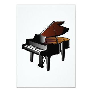 Piano Anuncios Personalizados