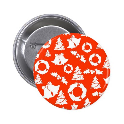 Picosegundo red-christmas-.jpg pin