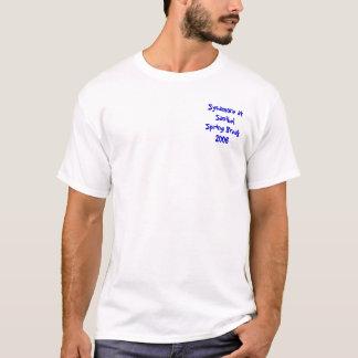 Pida éste para Sanibel Camiseta
