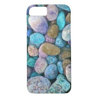 Piedras Funda iPhone 7