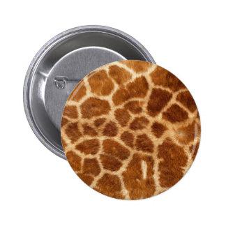 Piel de la jirafa pins