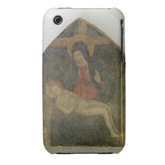 Pieta fresco Case-Mate iPhone 3 funda