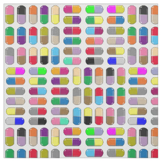 Píldoras Tela