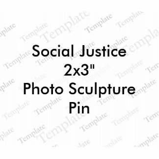 Pin de la escultura de la foto de la justicia esculturas fotográficas