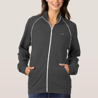 Pin de seguridad - una imagen más ligera para chaqueta