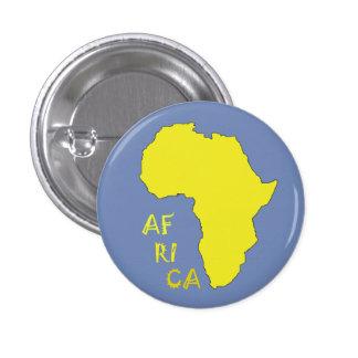 Pin del botón de África