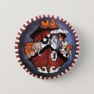 Pin del botón de Noah