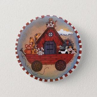 Pin del botón de Noah dos