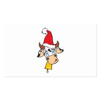 Pin triste de la tarjeta de felicitación de Bell Plantilla De Tarjeta De Negocio