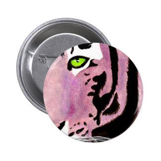 Pin violeta del tigre
