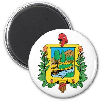 Pinar del Rio Cuba Imán Para Frigorifico