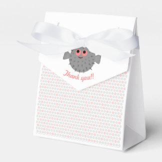 Pinball la caja del favor de fiesta del fumador