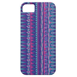 Pines Funda Para iPhone SE/5/5s