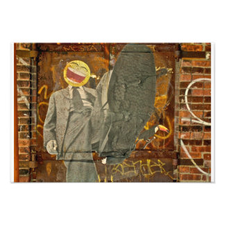 Pintada Brooklyn NYC Fotografias