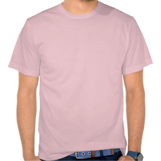Pintada de Boombox Camiseta