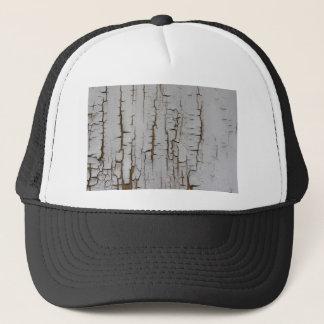 Pinte 1 arte diseñado gorra de camionero