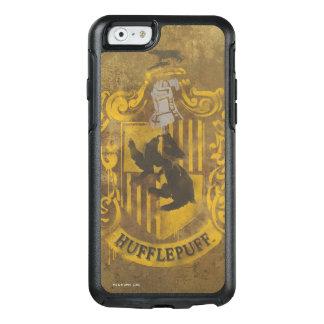Pintura de aerosol del escudo de Harry Potter el | Funda Otterbox Para iPhone 6/6s