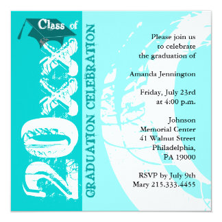 Pintura del trullo de la invitación ARQ210 de la Invitación 13,3 Cm X 13,3cm