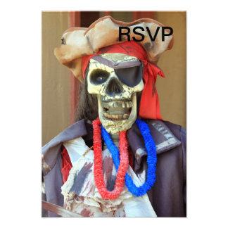 Pirata Anuncios Personalizados