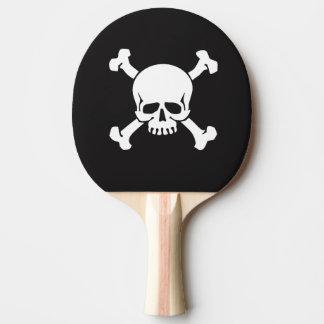 Pirata Pala De Ping Pong