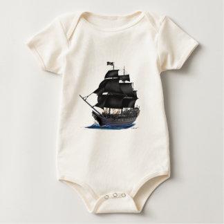PIRATA SHIP.PNG BODY PARA BEBÉ