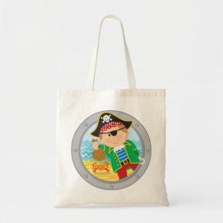 Bolsas de tela de niño en Zazzle