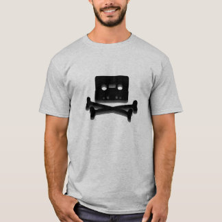 Piratbyran Camiseta