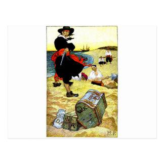 pirate-clip-art-4 postal