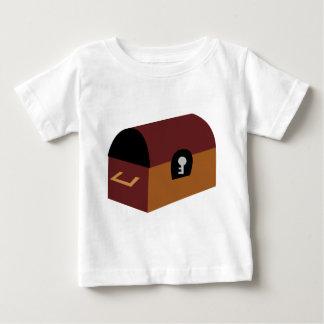PirateAd6 Camiseta De Bebé