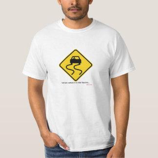 Piropo #1 camiseta