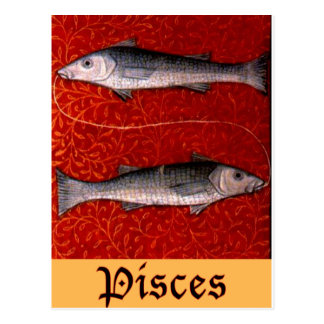 Pisces2 Postal