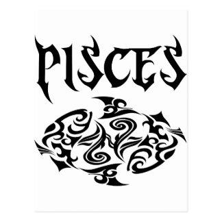 Piscis letters.png negro postal