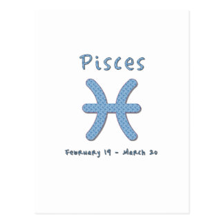 Piscis Postal
