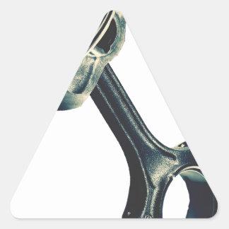 piston2.png pegatina triangular