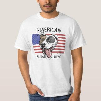 pit_bull_zazzle camiseta