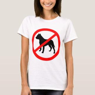 pitbull ban.png camiseta
